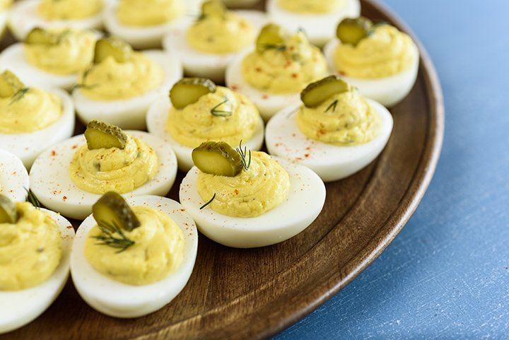 Dill-Pickle-Deviled-Eggs-28