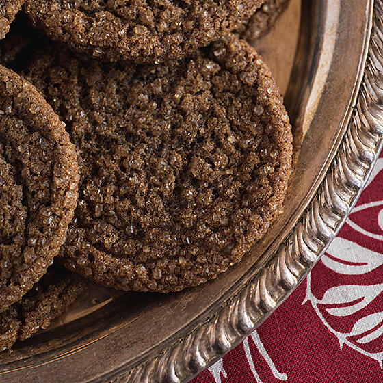 chewy-gingerbread-cookies-15