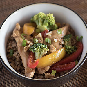 slow-cooker-walnut-chicken-27