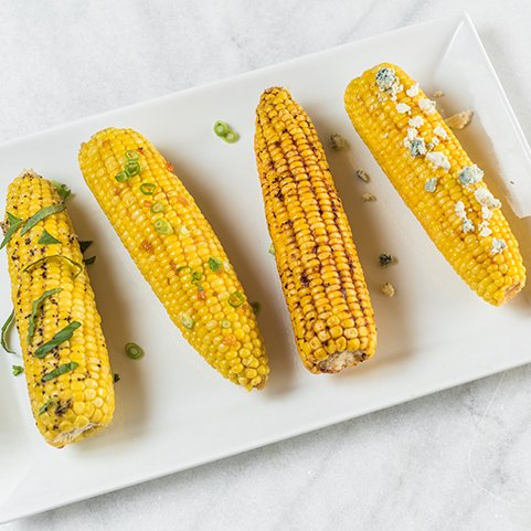 Slow-Cooker-Corn-on-the-Cob---32