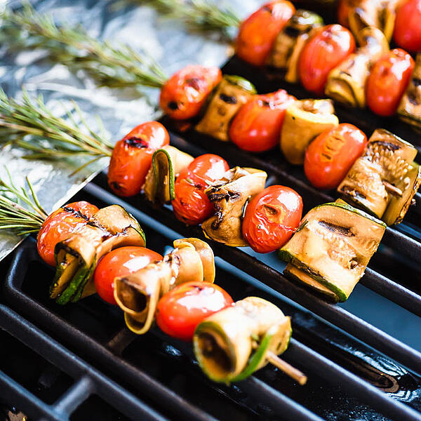 rosemary-vegetable-skewers-kebabs-19