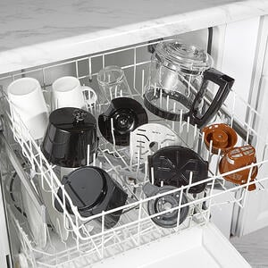 how-to-clean-your-coffee-maker-dishwasher-800x800