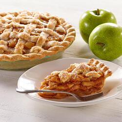 HB_2020_OctNov_Recipes_ApplePie_3