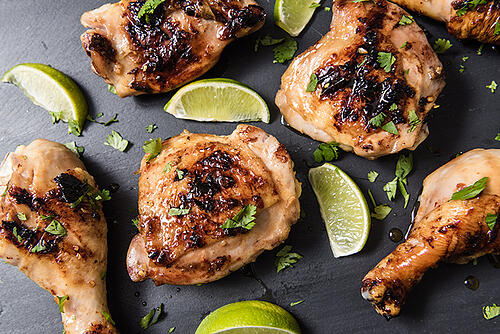 Honey-Lime-Grilled-Chicken-27-1