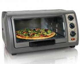 http://www.hamiltonbeach.com/pizza-ovens-easy-reach-convection-oven-31126.html