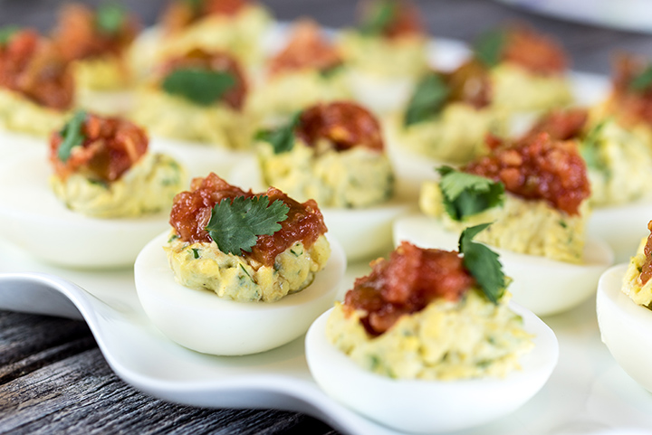Avocado-Deviled-Eggs-15-3