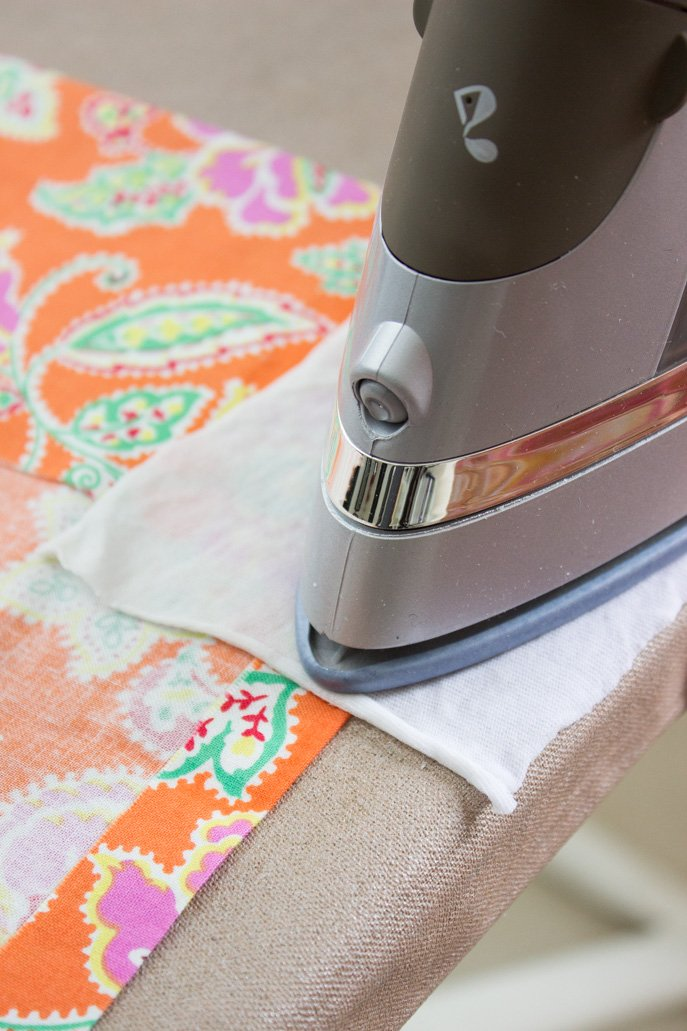 Center Stage: No-Sew Decorative Book Covers with Driven by Decor | #Durathon