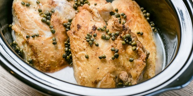 Slow-Cooker-Chicken-Piccata-1-2-1