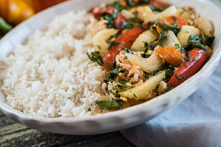 Slow-Cooker-Thai-Coconut-Curry-with-Chicken-7-1