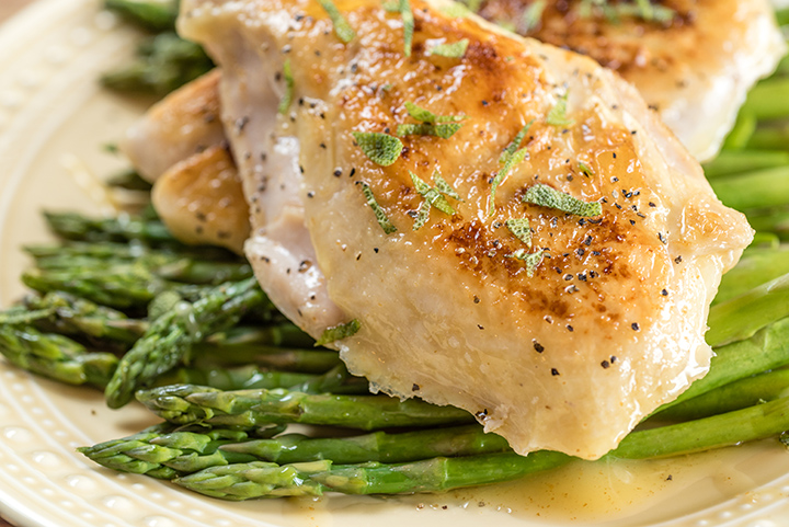 Sous-Vide-Chicken-and-Asparagus-10-1-1