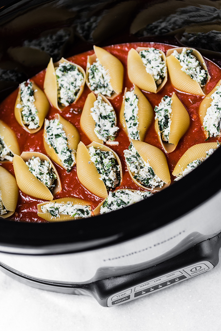 Stuffed-Shells-4-1