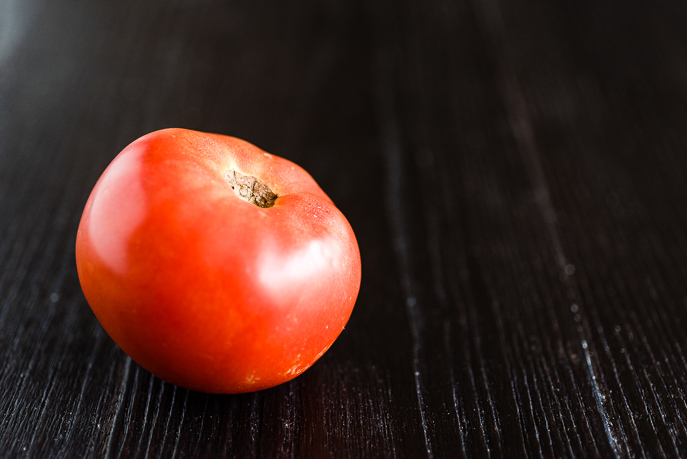 Food Focus: The Allure of Virginia's Hanover Tomatoes