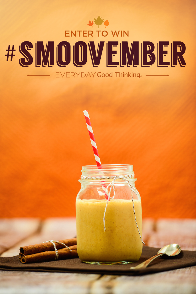 pumpkin-spice-smoothie-1_tagged