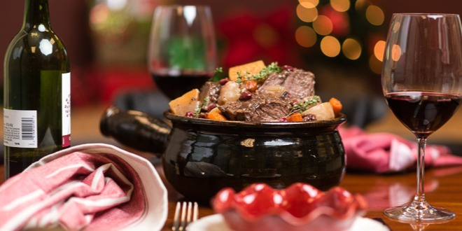 slow-cooker-holiday-pot-roast-2-3