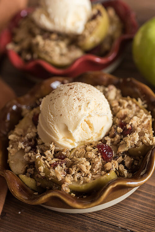 Sheet-Pan-Apple-Crisp-55