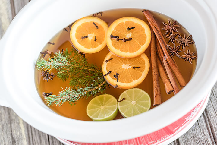 Slow-Cooker-Mulling-Spice-5