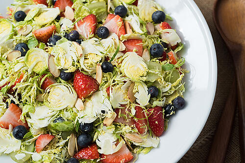 Spring-Salad-with-Brussels-Sprouts-and-Berries-48