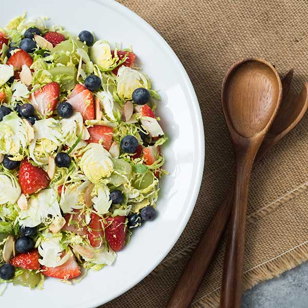 brussels-sprout-salad-with-berries-42