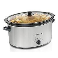 budget-friendly-slow-cooker