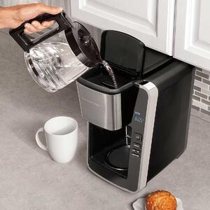 coffee-maker-easy-access-46320-02 (1)