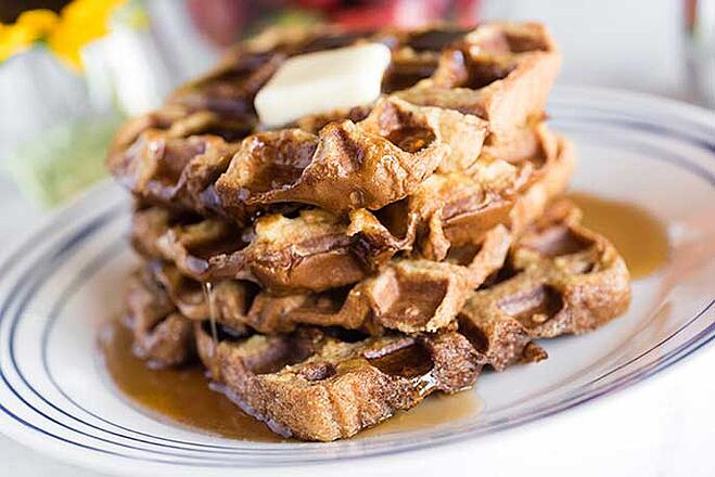 french-toast-waffles-14