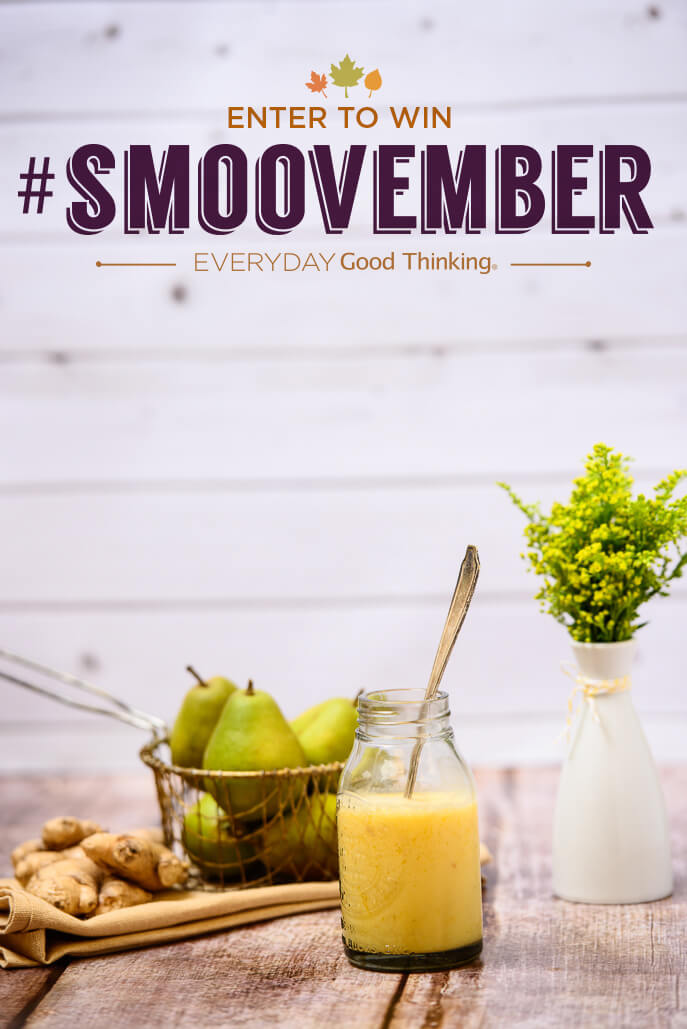 ginger-pear-smoothie-2_tagged
