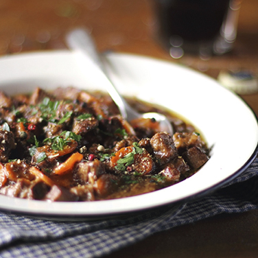 oven-roasted-beef-stew