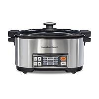 roast-multi-cooker