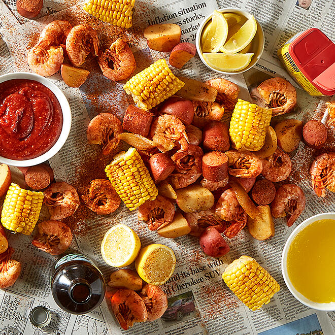 slow-cooker-lowcountry-boil-1