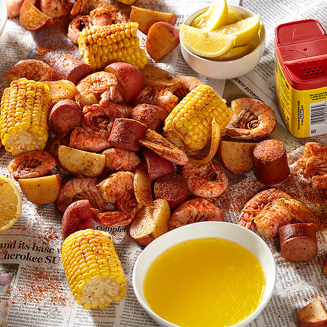 slow-cooker-lowcountry-boil-2
