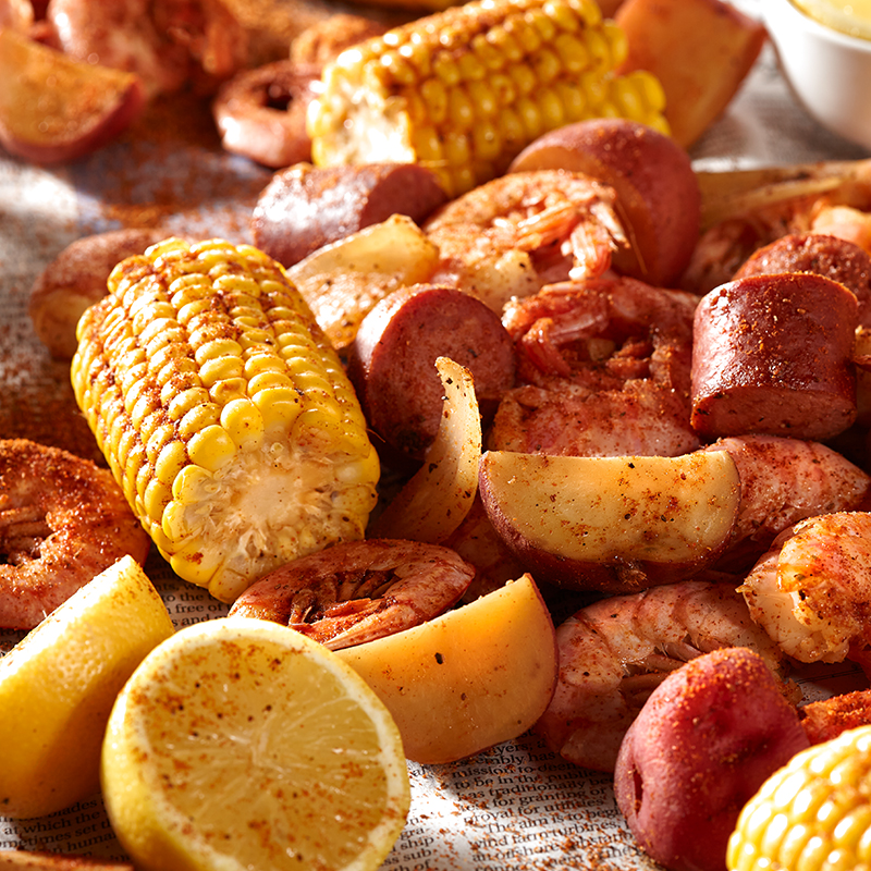 slow-cooker-lowcountry-boil-3