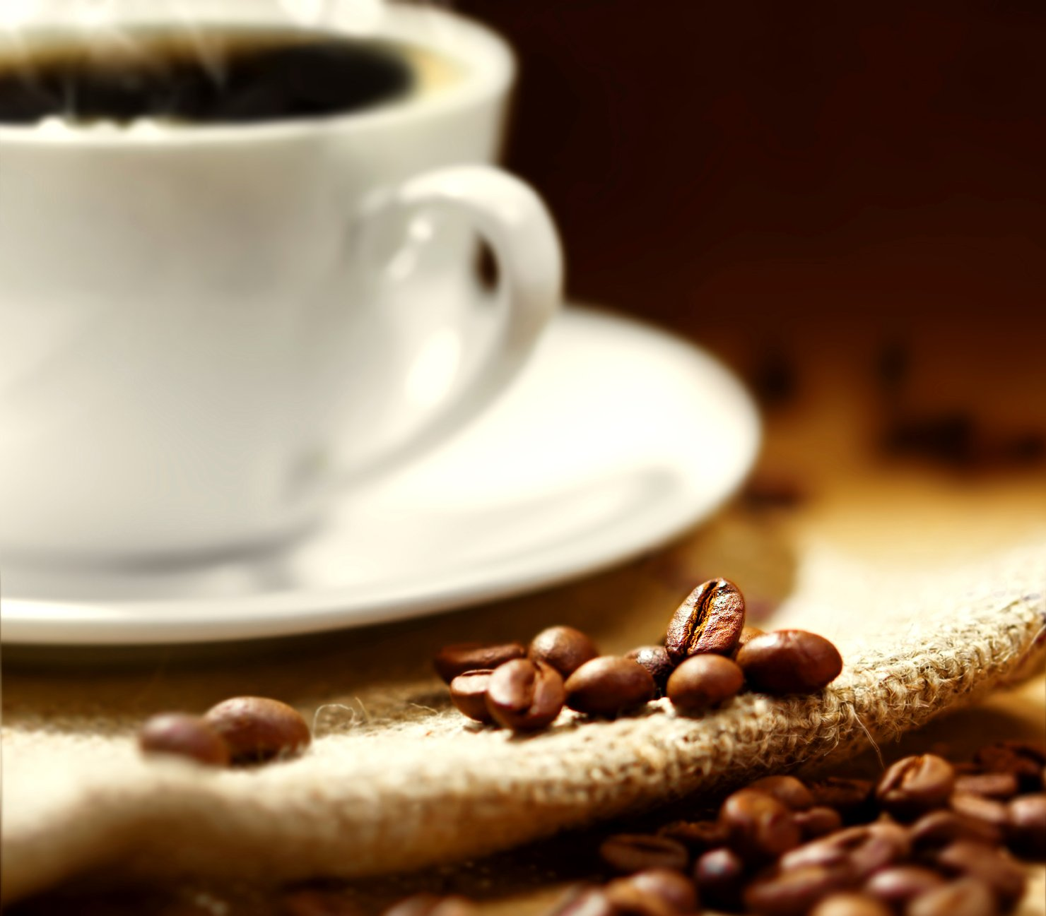 Coffee Week Part 3: Best Coffee Tips from Everyday Good Thinking, the official blog of @HamiltonBeach